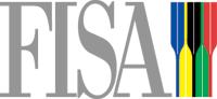31_fisa_logo