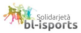 sol-sports