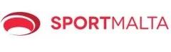 sportmalta-logo-www