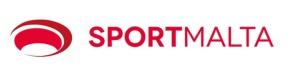 SportMaltaLogo-sm