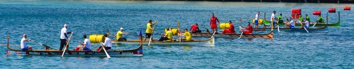 strat-rowing-malta