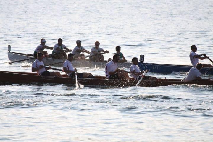 regatta-tmun-1