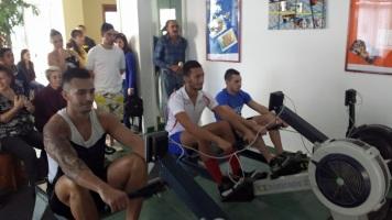 indoor-compet-07