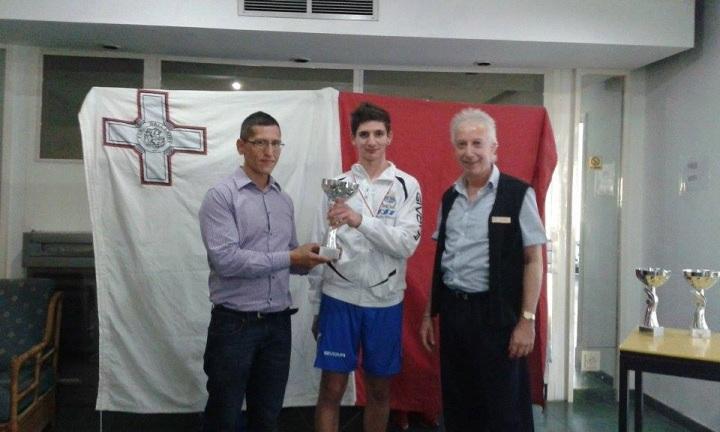 indoor-winner-02