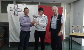 indoor-winner-03