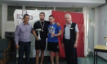 indoor-winner-04